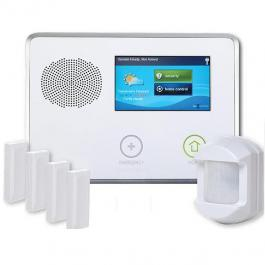 Home Security Alarm System Orlando Offers Home Security