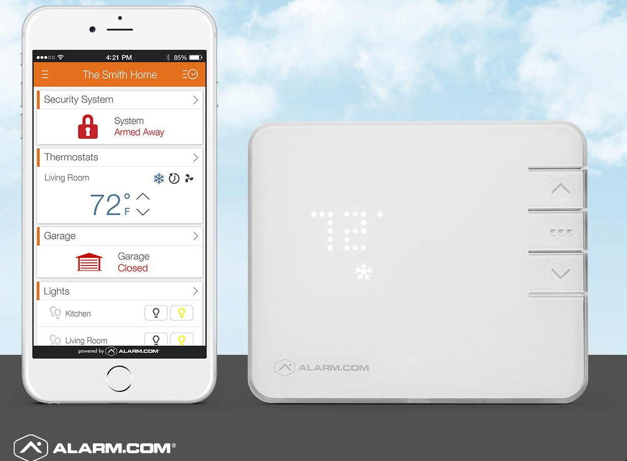 Home Automation in Orlando | Discover the Benefits You Can